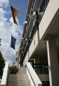 GermanEmbassy2